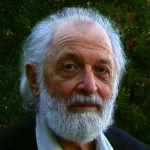 photo of Julian Hochberg