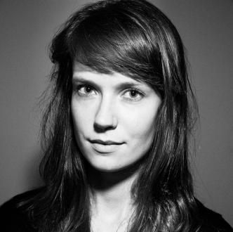 photo of Maya Rossignac-Milon