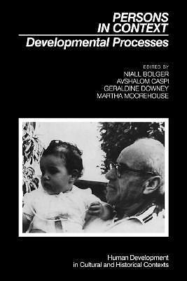 Cover of books shows aged man holding baby.