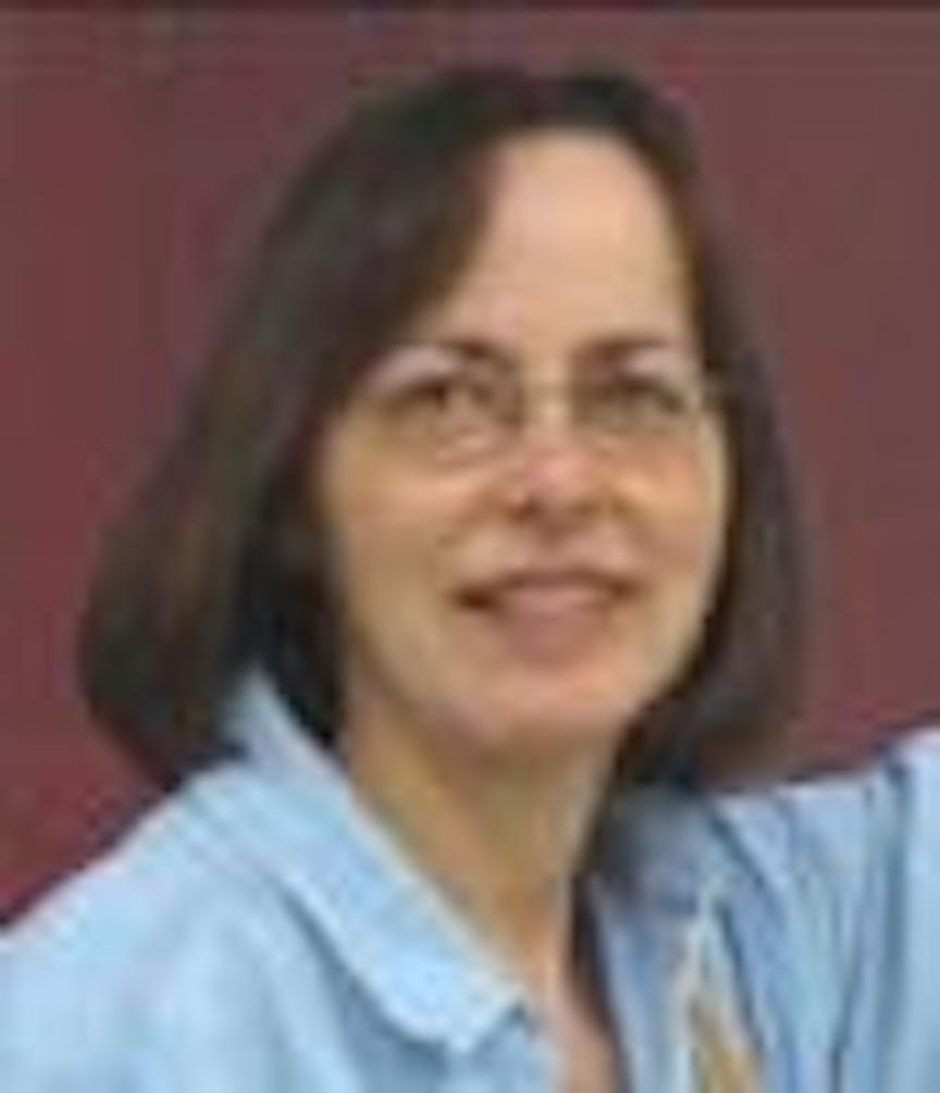 photo of Lois Putnam