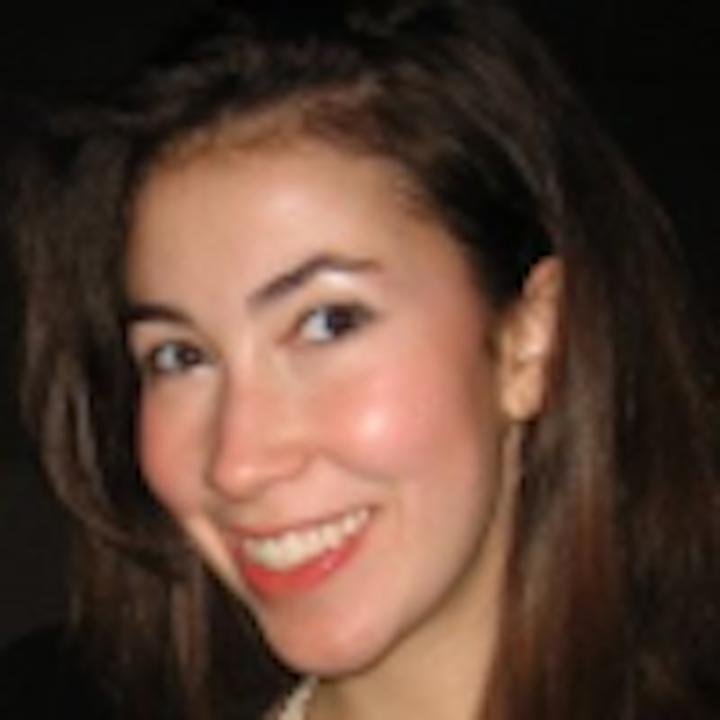 photo of Samantha  Cohen